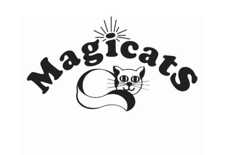 Magicats Rescue